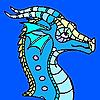 Starlight8502's avatar