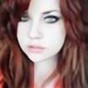 starlightanddewdrops's avatar