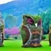 StarlightAndRobin's avatar