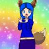 starlightangxl's avatar