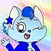 StarlightArcticPaws's avatar