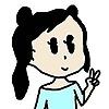 StarlightArises's avatar