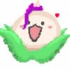 StarlightArtt's avatar