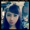 starlightblue12's avatar