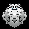 StarLightDragon64's avatar