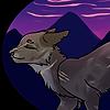 starlightdreamkeeper's avatar