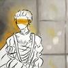 Starlightee's avatar