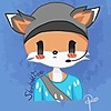 StarlightF0x's avatar