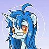 StarlightFan134's avatar