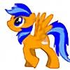 StarlightFeather's avatar