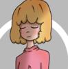 StarlightFIFI's avatar
