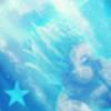starlightgal93's avatar