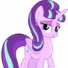 StarlightGlimmer17's avatar