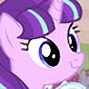starlightglimmerplz's avatar
