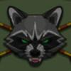 StarlightGunfighter's avatar