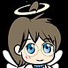StarlightHawk's avatar