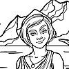 StarlightJ84's avatar