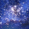 starlightmelodiess's avatar