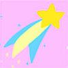 Starlightmist's avatar