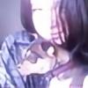 StarlightMystery's avatar