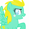 StarLightningArtist's avatar