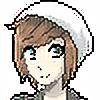 StarlightningSeal's avatar