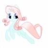 StarlightNyx's avatar