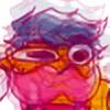 StarlightPheonix's avatar