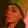 starlightpies's avatar