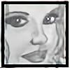 StarLightPrincess's avatar