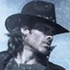 Starlightracer's avatar