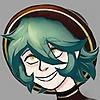 Starlightrai's avatar