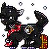 StarlightsCurse's avatar