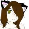 StarlightsGaming's avatar