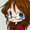 StarlightShadowdust's avatar