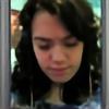 StarlightSmoke's avatar