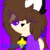 StarlightSparkle690's avatar