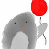starlightt1234's avatar