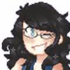 StarlightTheatre's avatar