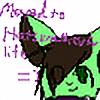 Starlightthewolfgirl's avatar