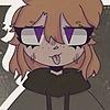 StarlightTwinkleSnow's avatar