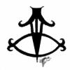 StarlightViolets's avatar