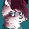 StarlightWantsCookie's avatar