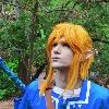 StarlightWarior's avatar