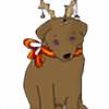 Starlightwarriors's avatar
