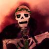 starlightwhisper2109's avatar