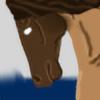 starlightwillraise's avatar