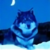 StarLightWind's avatar