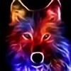 StarLightWolff's avatar