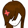 StarlightX1230's avatar
